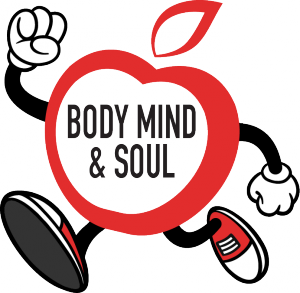 Wellness Program Logo